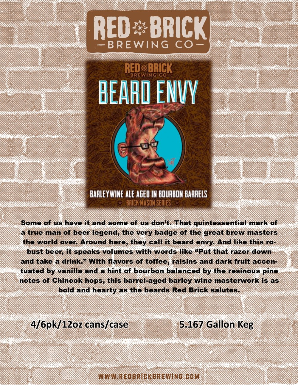 Red Brick Beard Envy April 2017 Promos.jpg