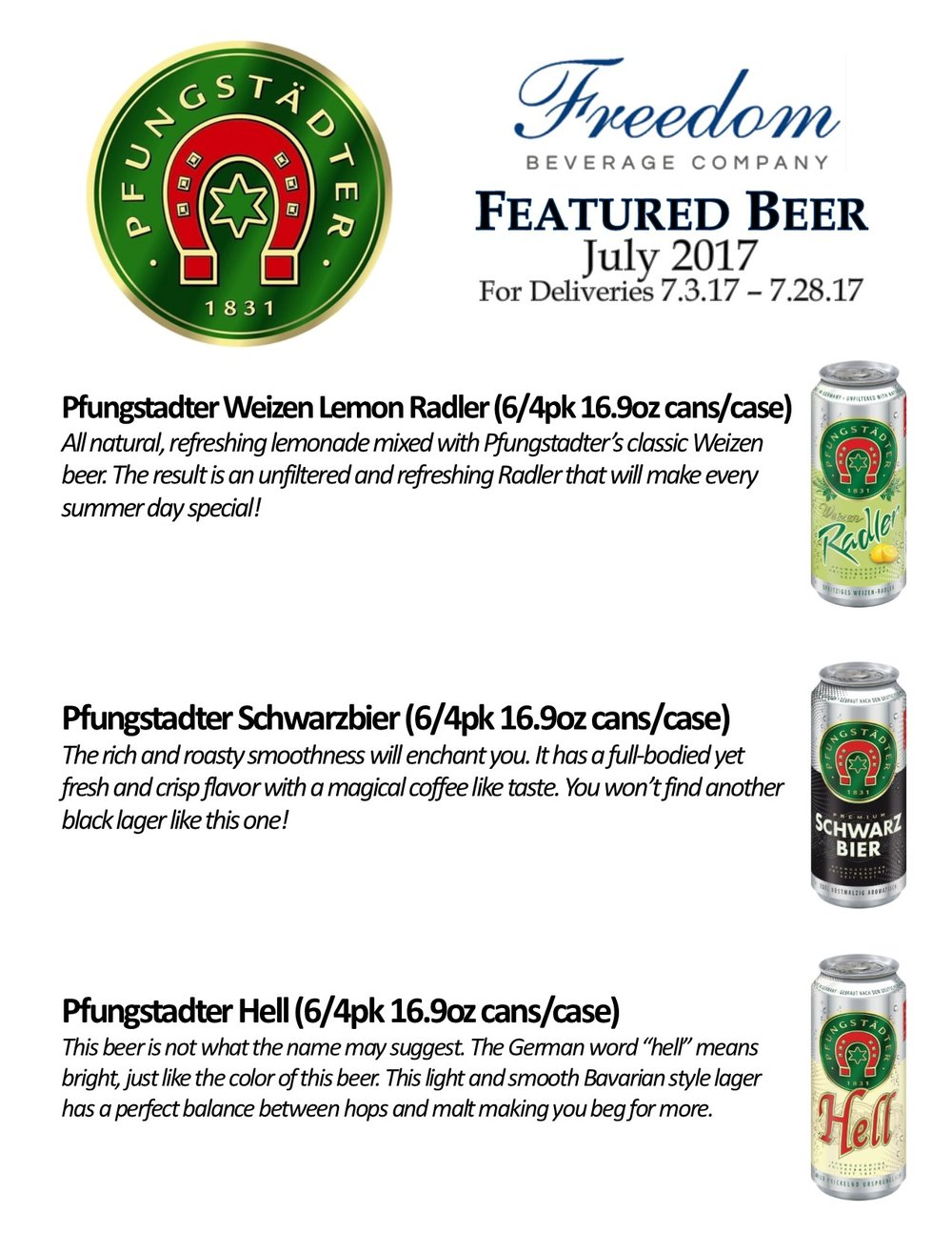 July 2017 Featured Beer - WEBSITE.jpg