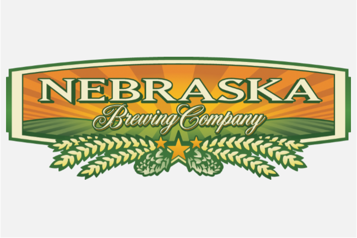 Nebraska Brewing.png
