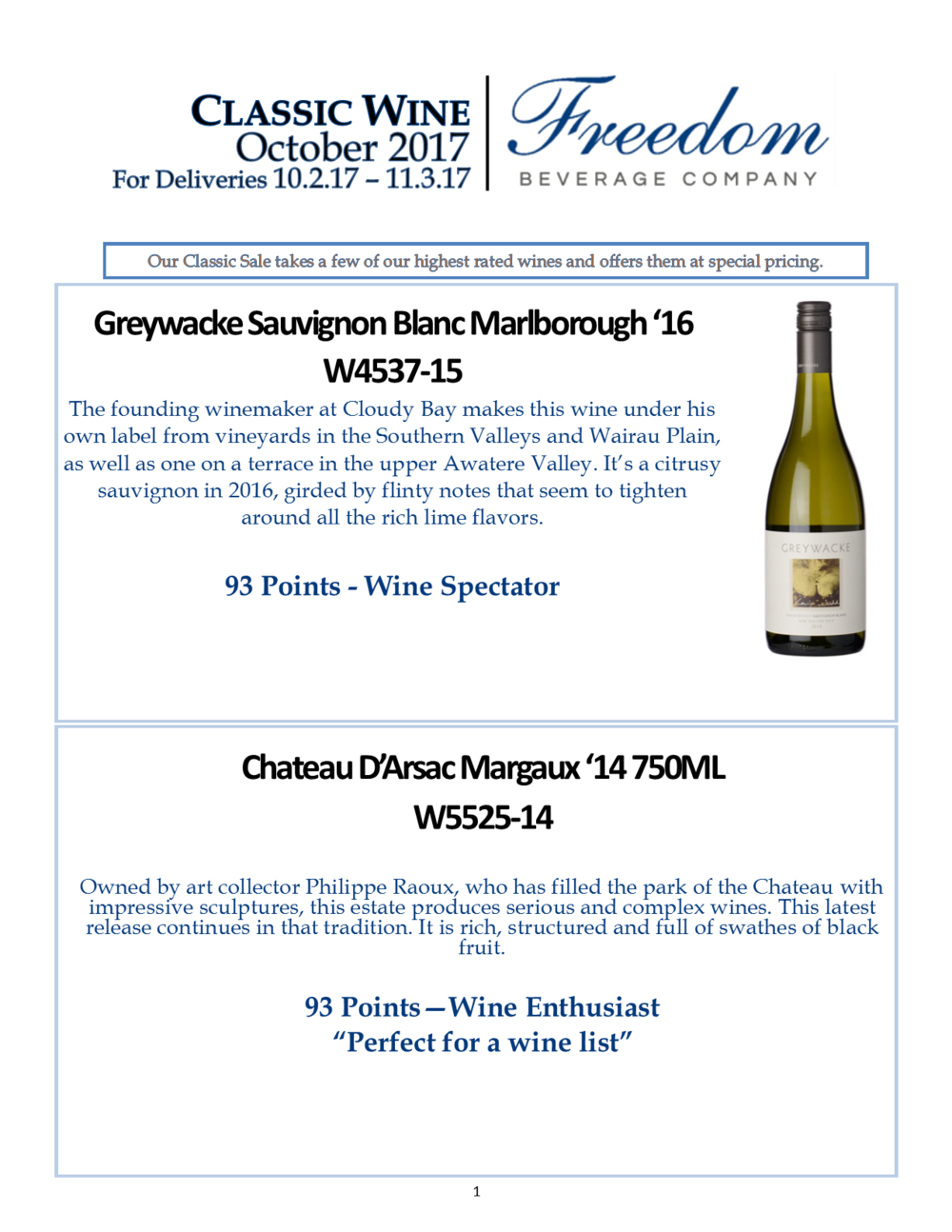 October 2017 Classic Wine Sale - WEBSITE .png