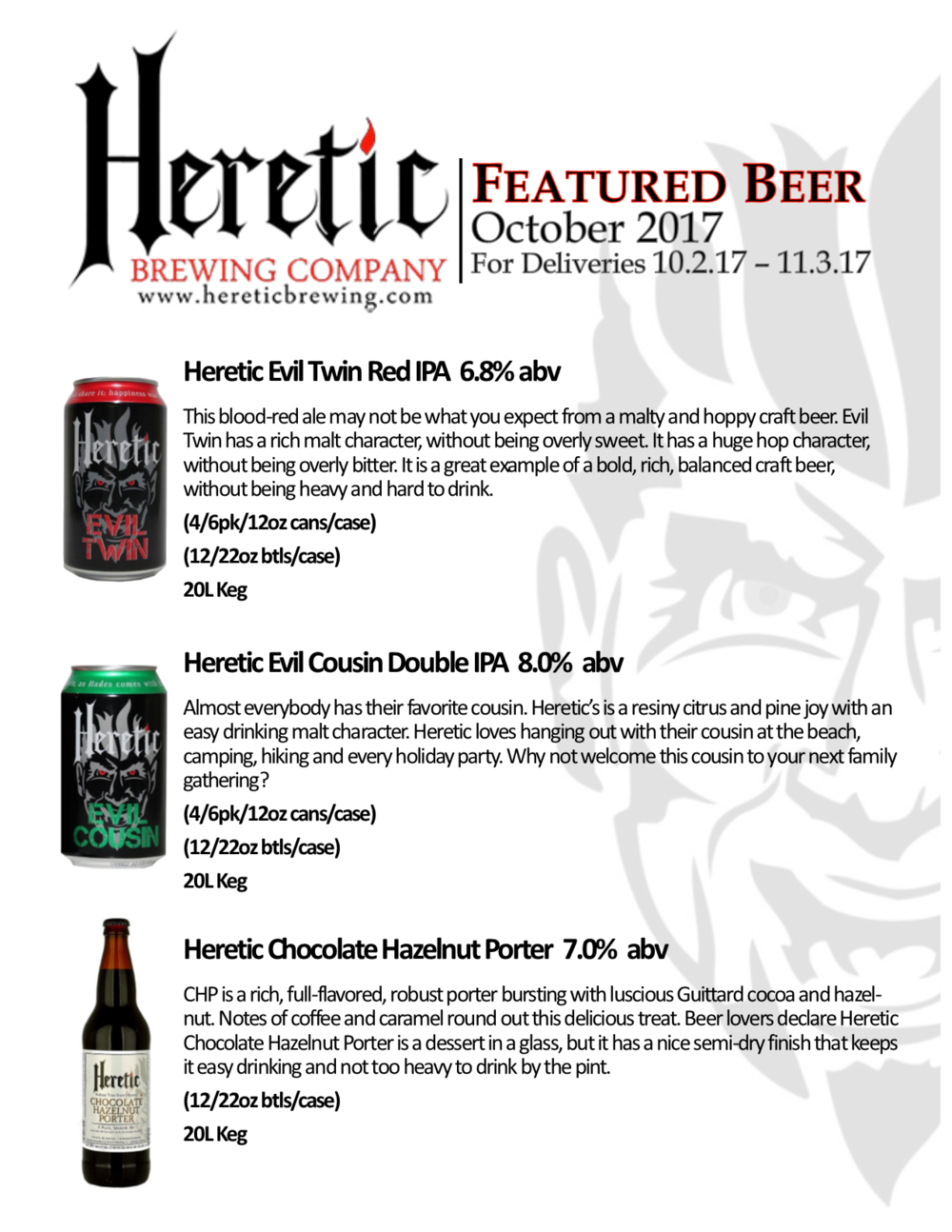 October 2017 Promo Featured Beer - WEBSITE.png