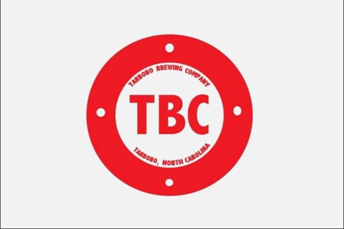 Tarboro Brewing Logo.png