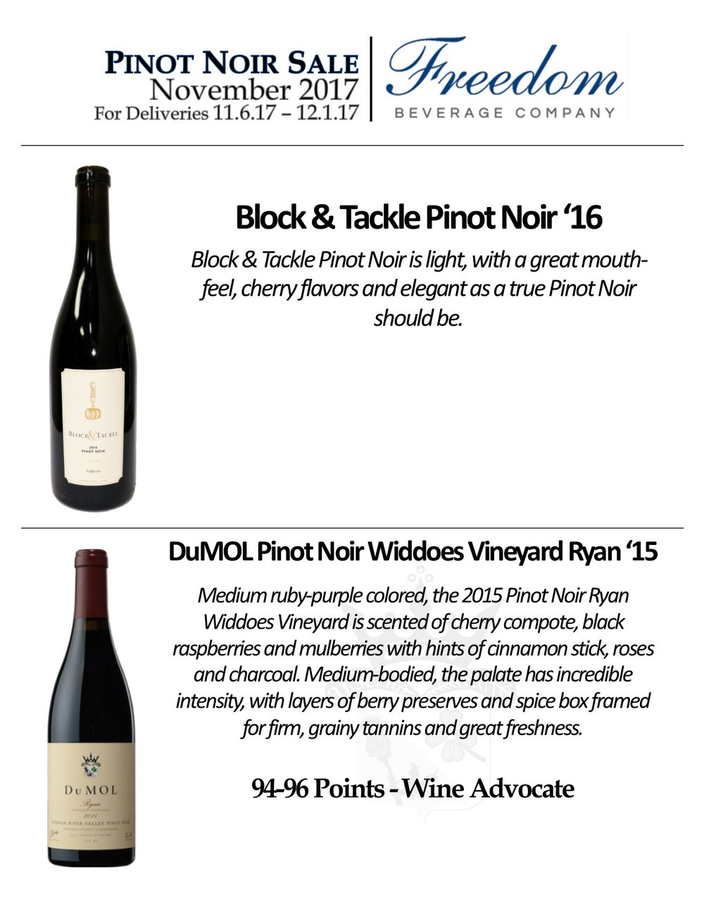 November 2017 Pinot Noir Sale - WEBSITE.jpg