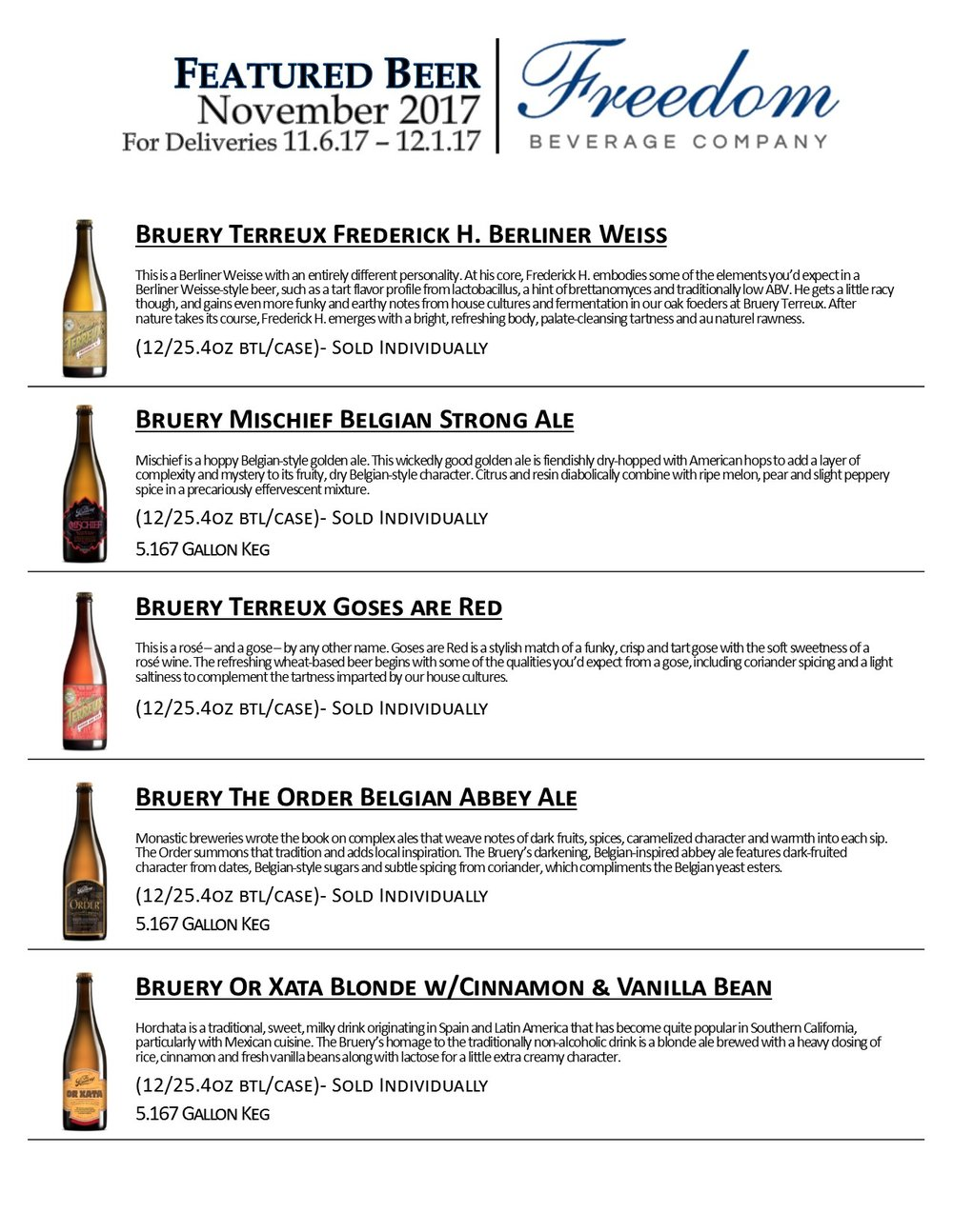 November 2017 Featured Beer - WEBSITE.jpg