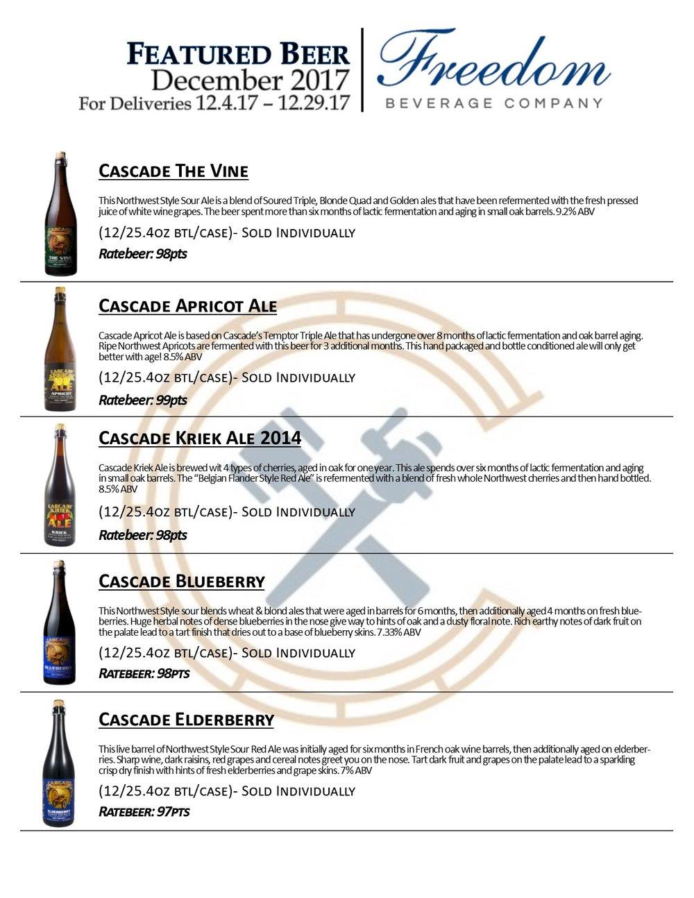 December 2017 Featured Beer - WEBSITE.jpg