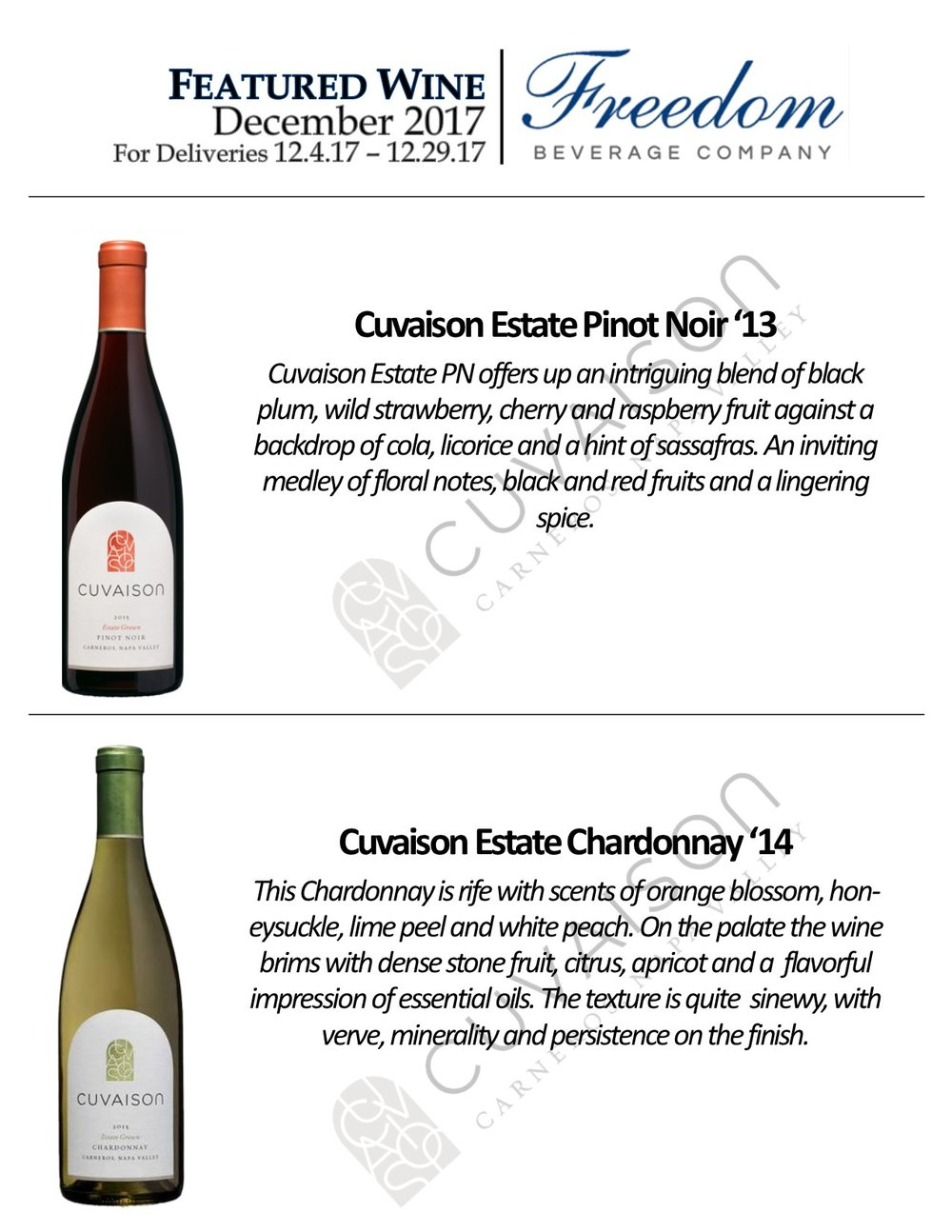 December 2017 Featured Wine - WEBSITE.jpg