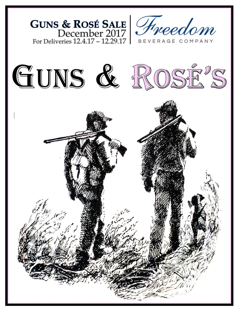 December 2017 Guns & Roses Sale - WEBSITE.jpg