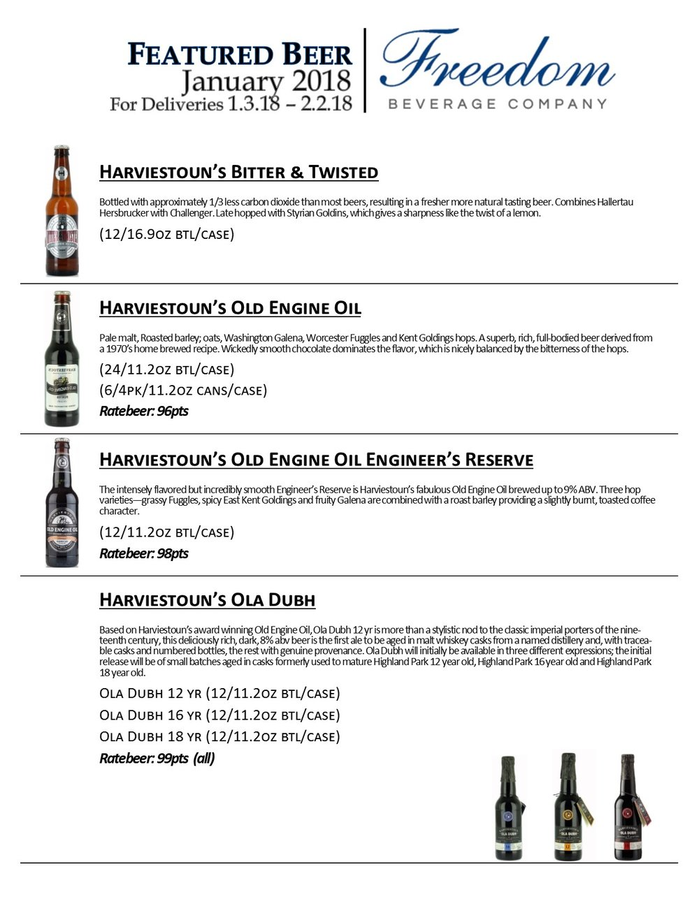 January 2018 Featured Beer - WEBSITE.jpg