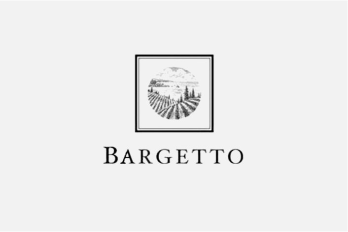 Bargetto Logo.jpg
