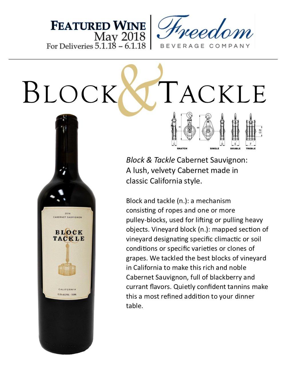 May 2018 Featured Wine - WEBSITE.jpg