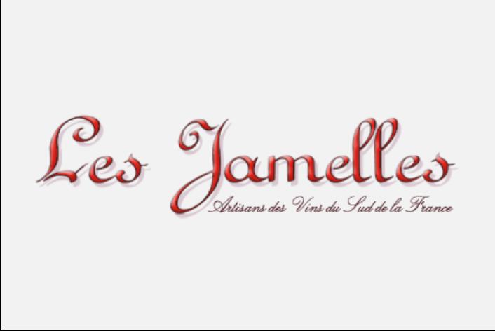 Les Jamelles.png