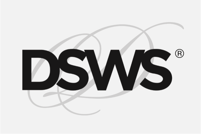 DSWS.png