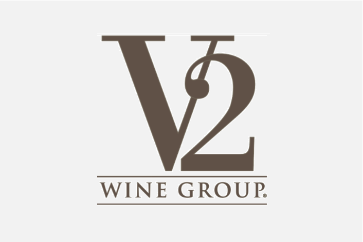 V2 Wine Group Logo.jpg