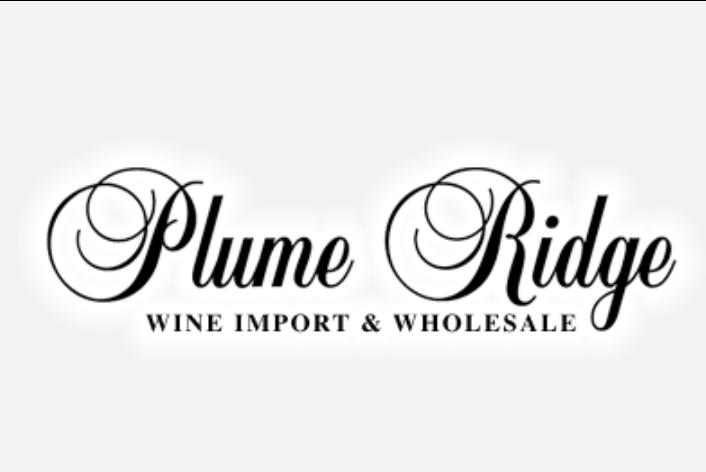 Plume Ridge.png