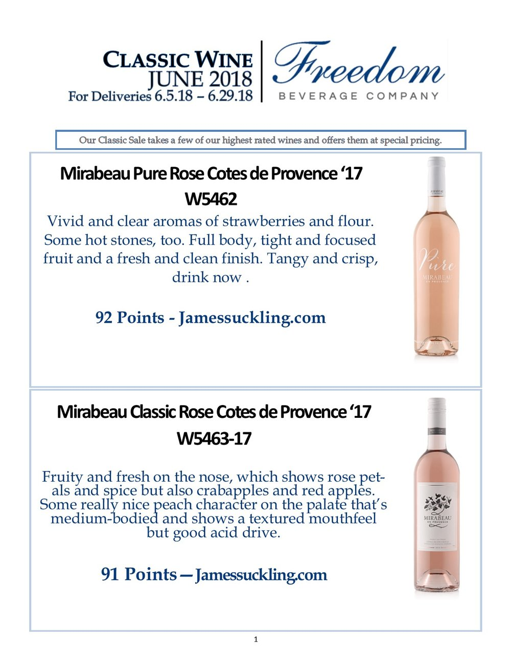 June 2018 Classic Wine Sale - WEBSITE.jpg