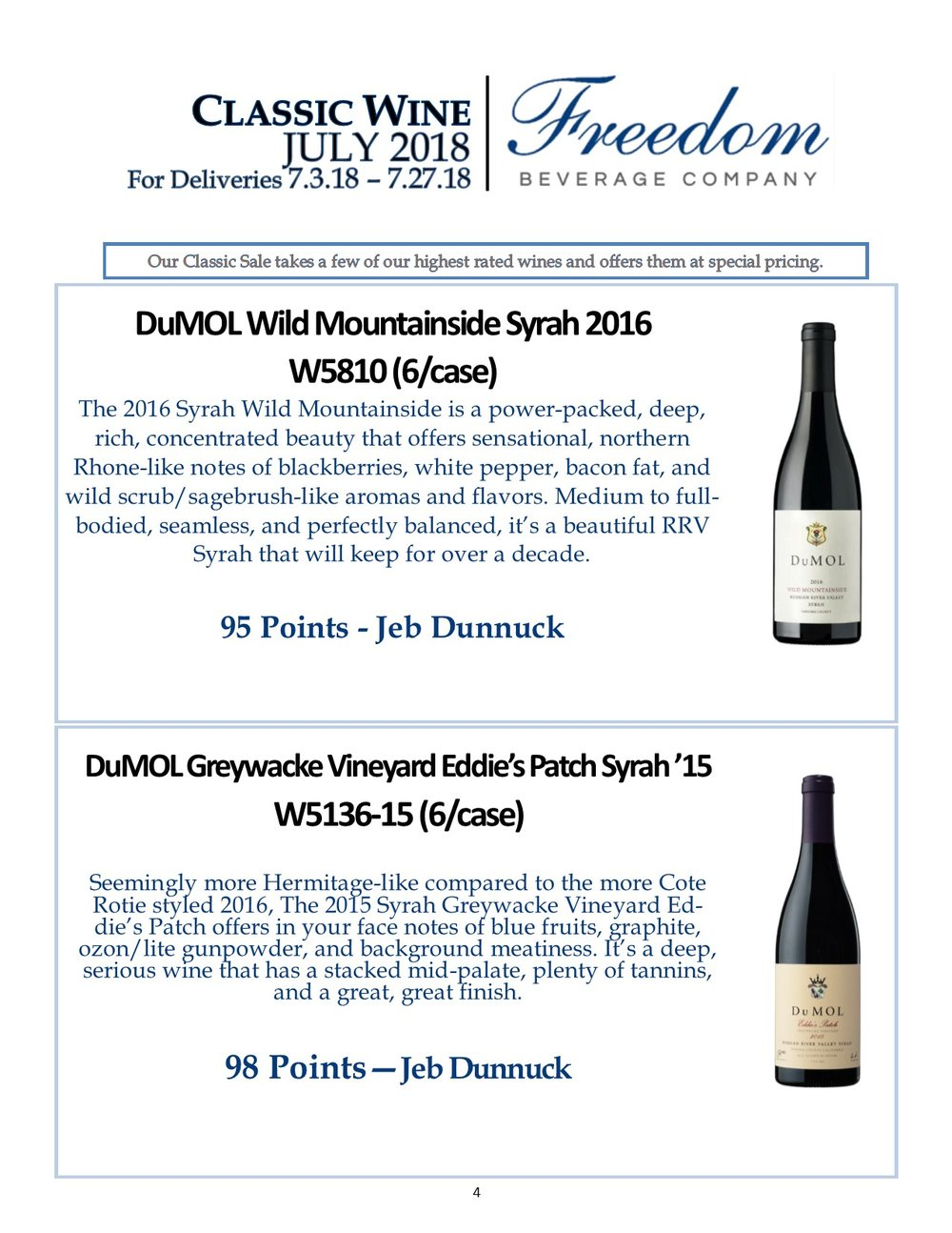 July 2018 Classic Wine Sale - WEBSITE.jpg