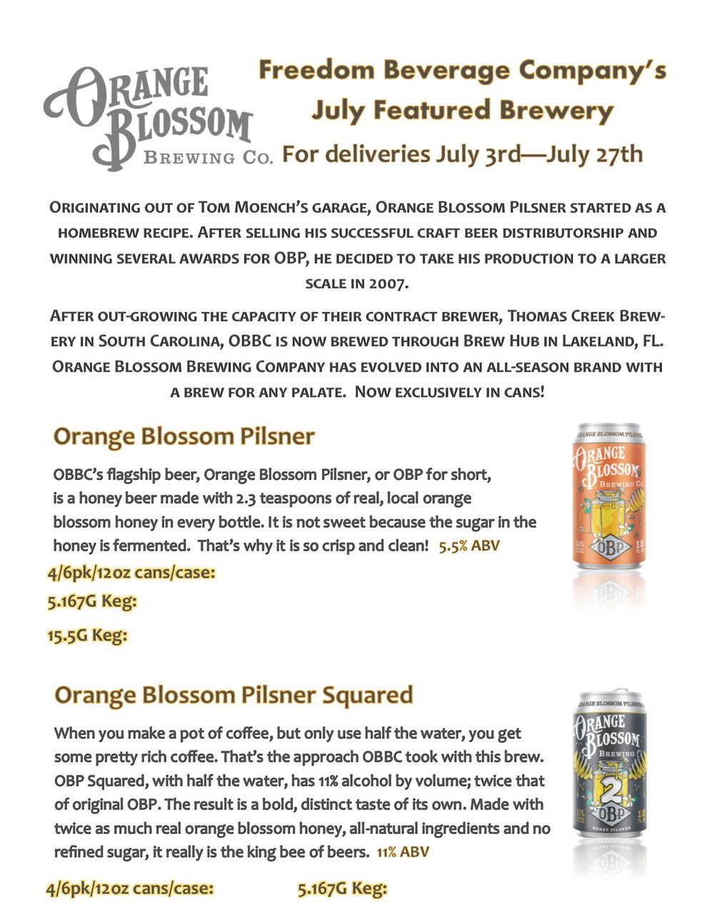 July 2018 Featured Brewery - Orange Blossom - WEBSITE.jpg