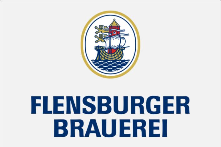 Flensburger.png