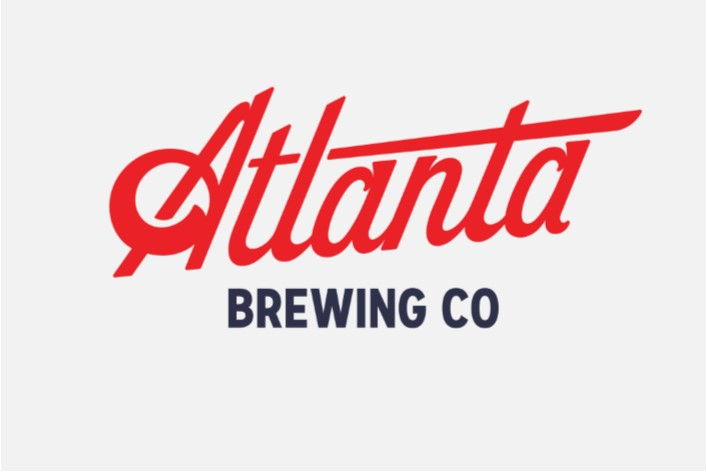 Atlanta Brewing.jpg