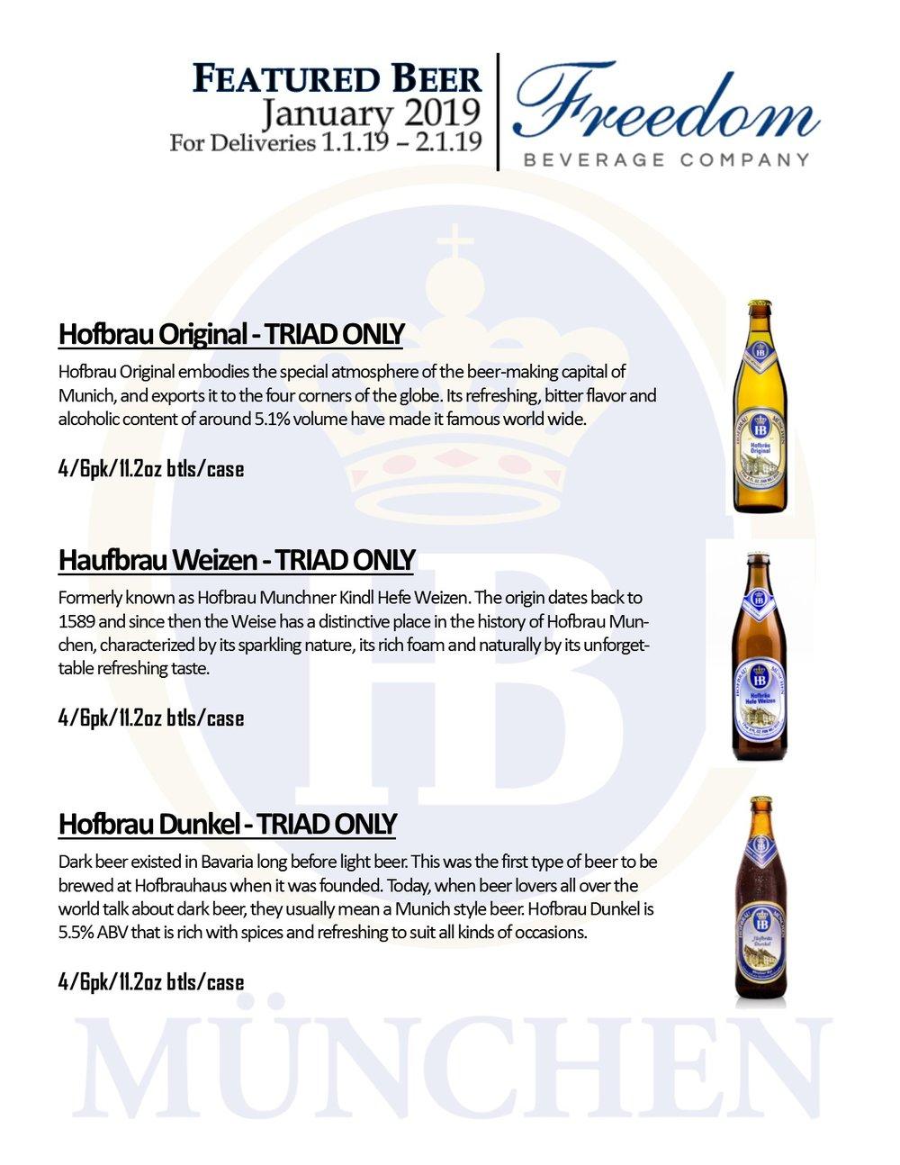 January 2019 Featured Beer.jpg - WEBSITE.jpg