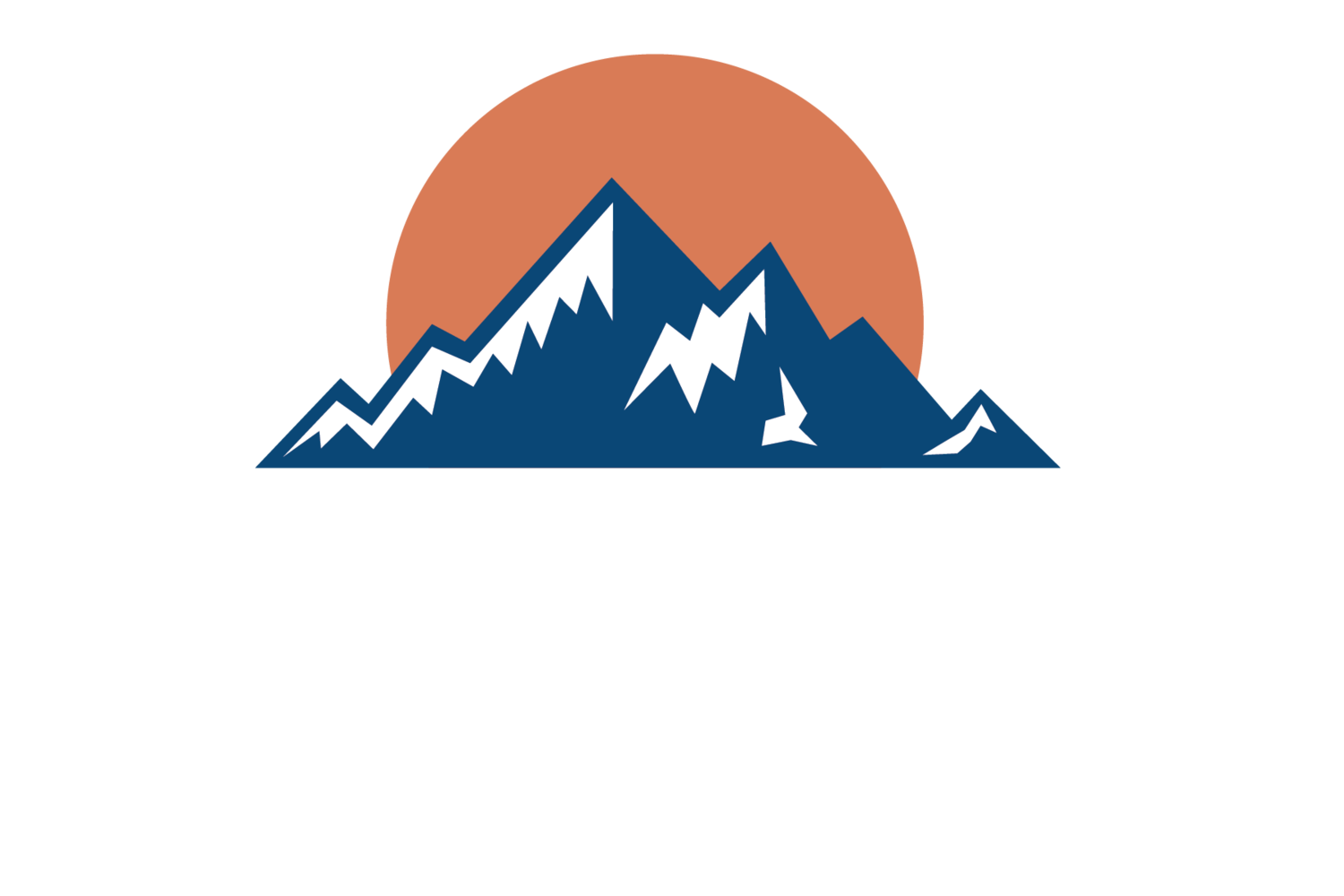 Become a Leader — West Ada YL