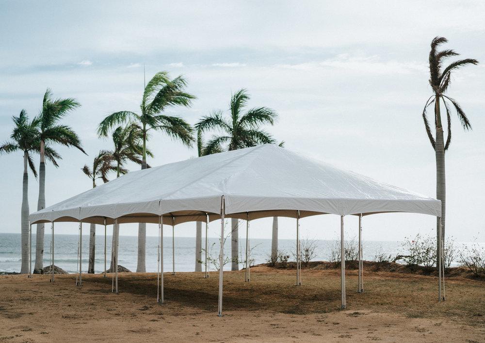 white_tent-1.jpg