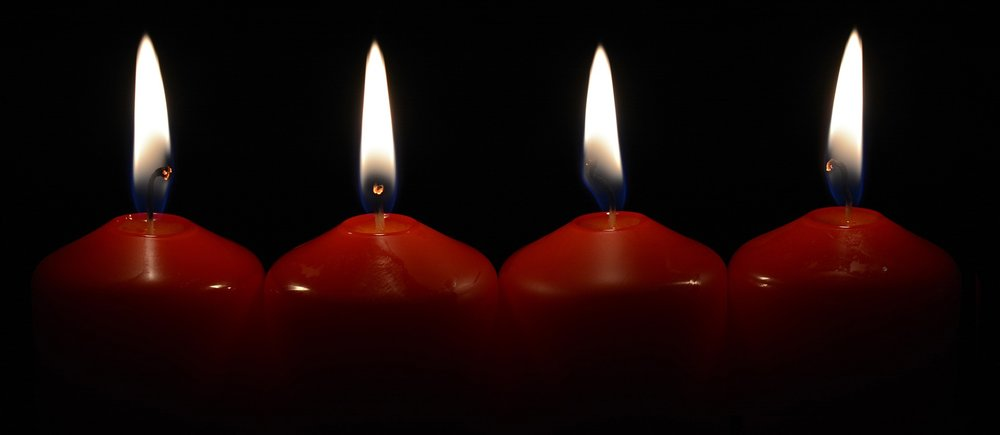 candles-2935029_1920.jpg