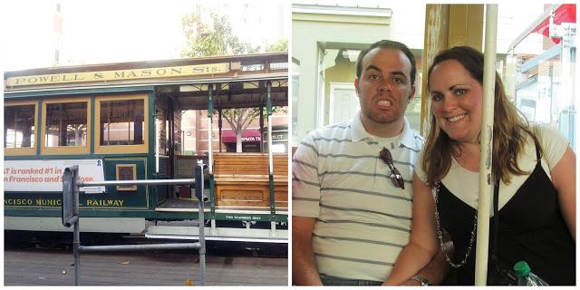 The Trolley San Francisco