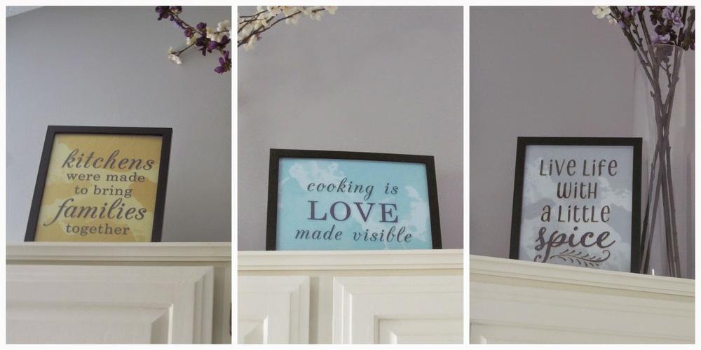 Love Grows Design