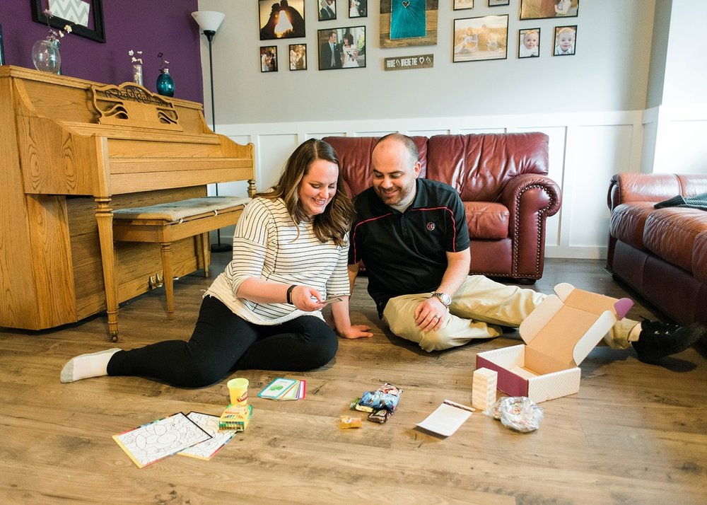 monthly subscription boxes for couples