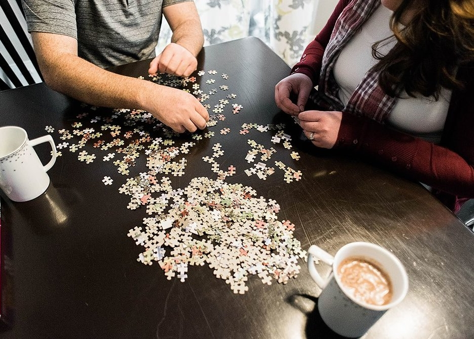 cold weather date ideas