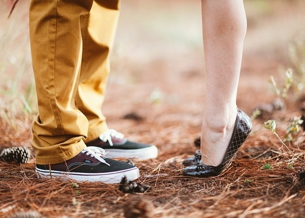 putting your spouse first in a marriage