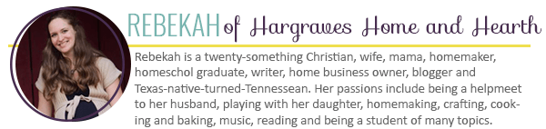Hargraves Home and Hearth