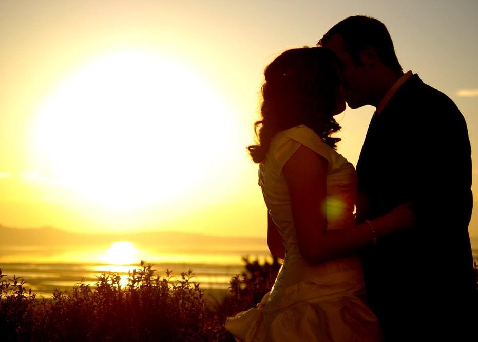 advice for newlyweds