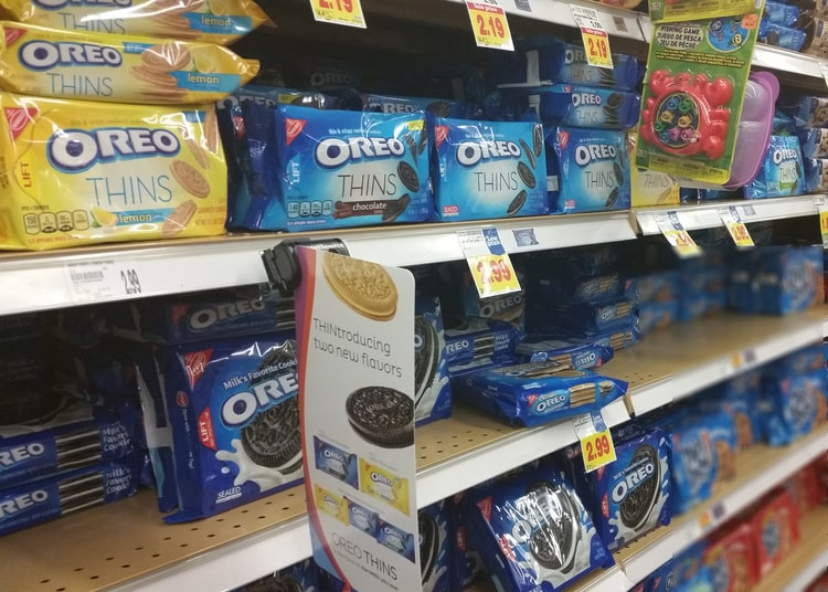 where to buy oreo thins