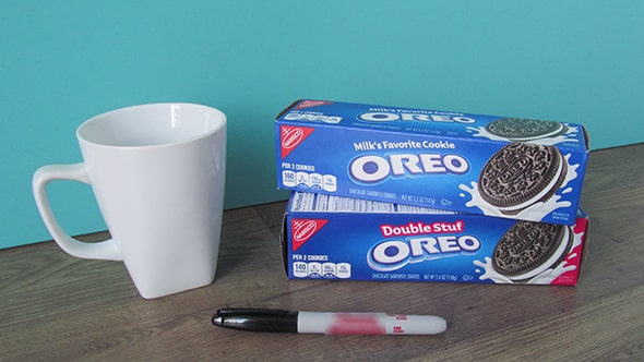 mugs for dipping oreos