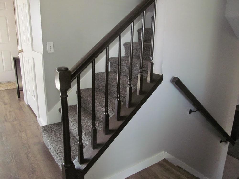 home renovation after photos