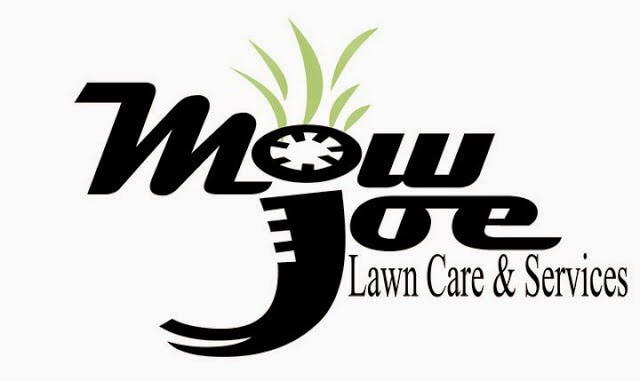mow joe lawn care and services