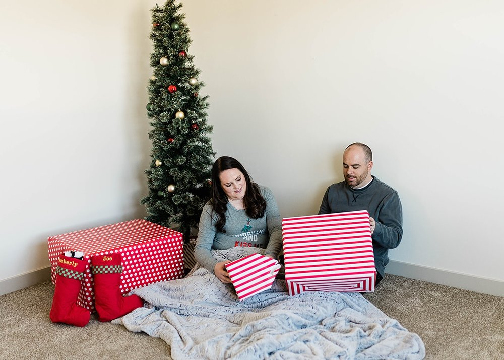 christmas gift ideas for spouses