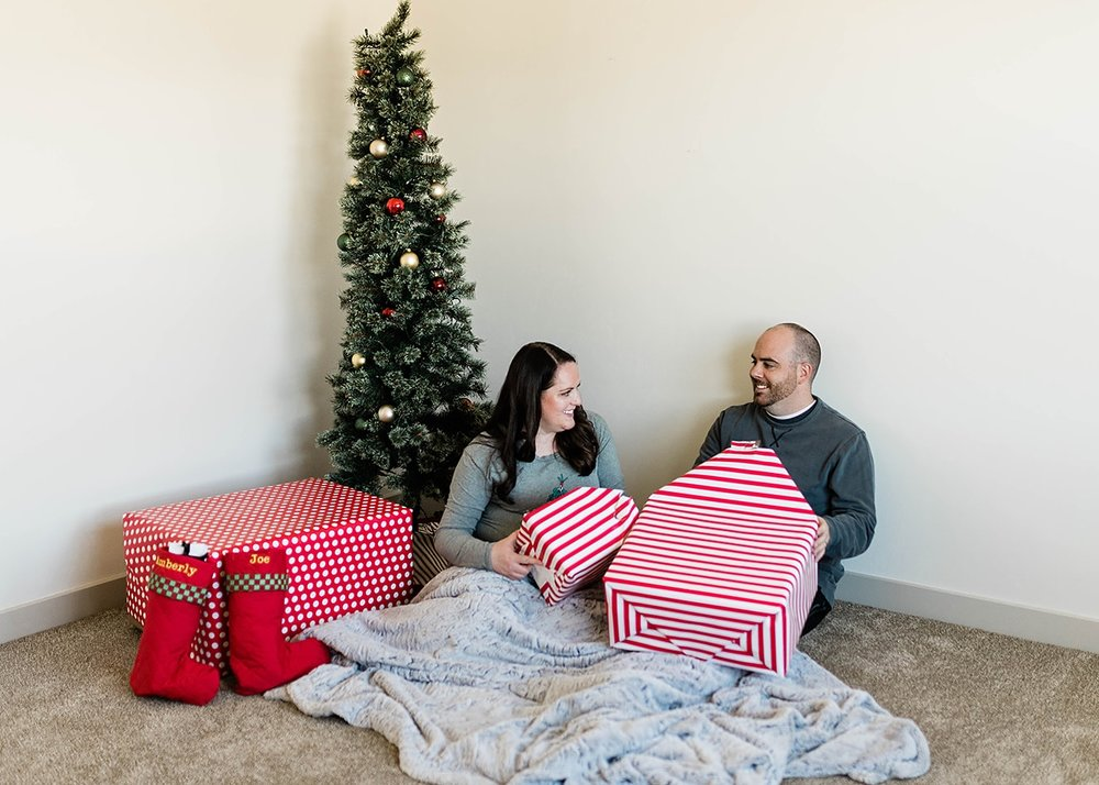 stocking stuffer ideas for spouses