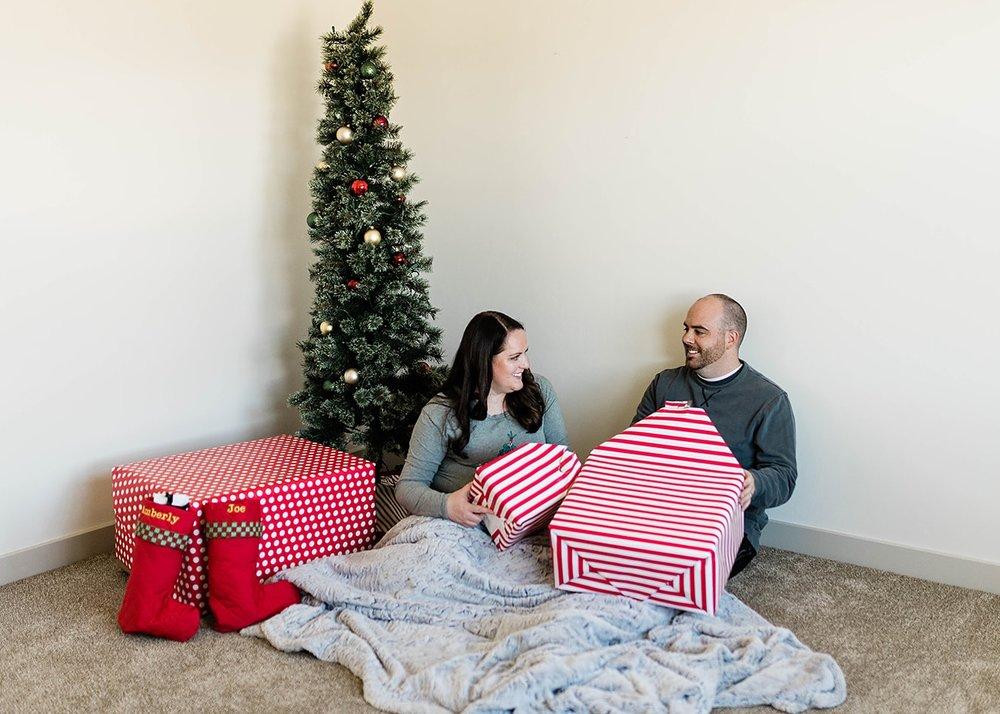 stocking stuffer ideas for spouses