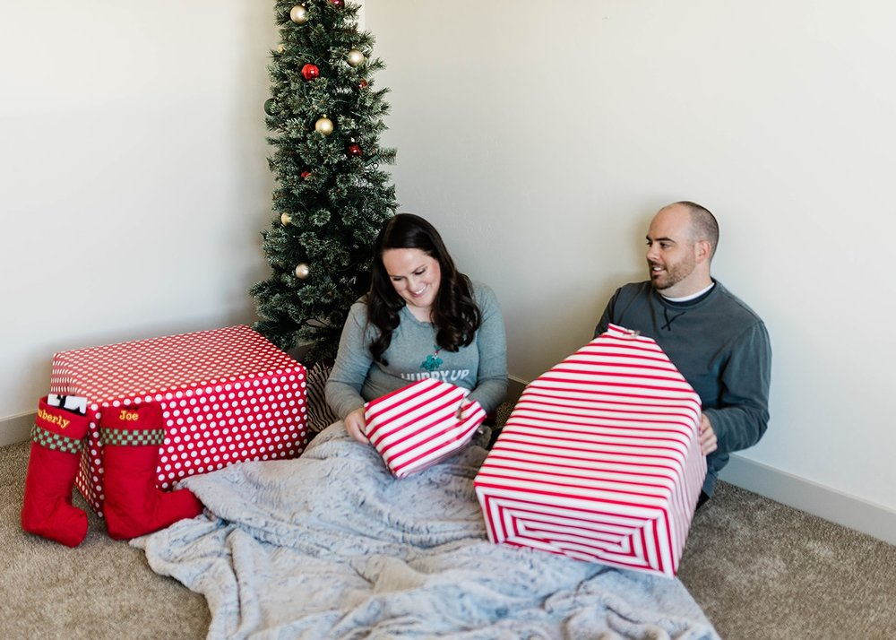 christmas ideas for couples