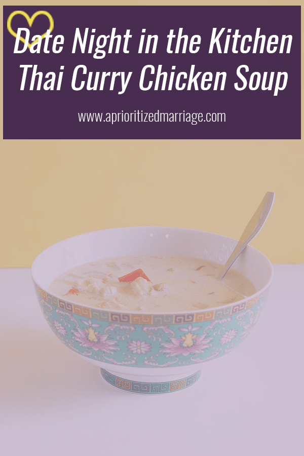 Slow Cooker Thai Curry Chicken Soup with Quick Thai Curry Biscuits.png