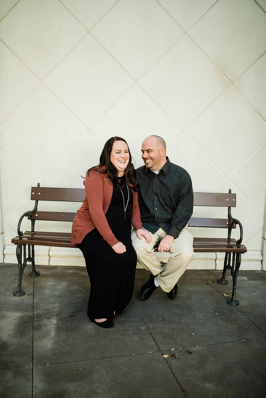 marriage farmington, utah