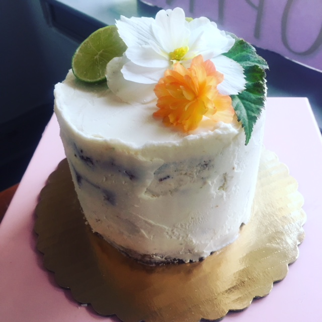 Studio-Sprig-Coconut-lime-cake-begonia.JPG