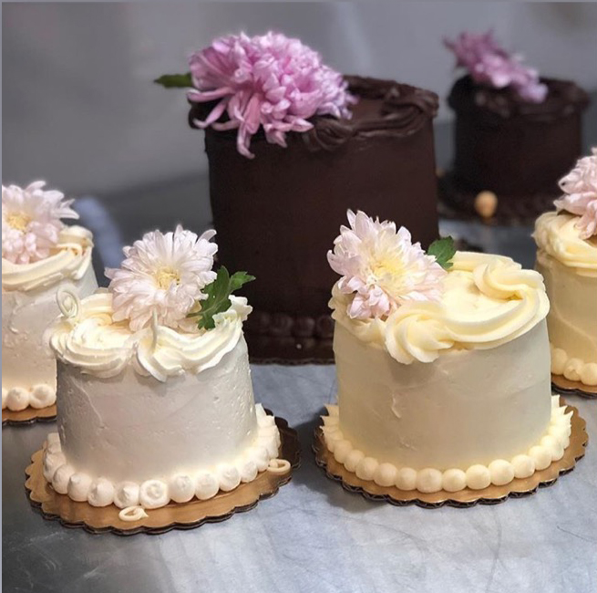 Assortment of small cakes.jpg