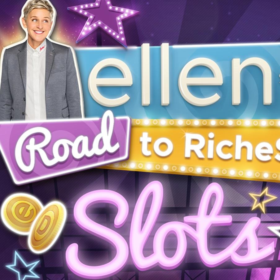 Ellen2.jpg