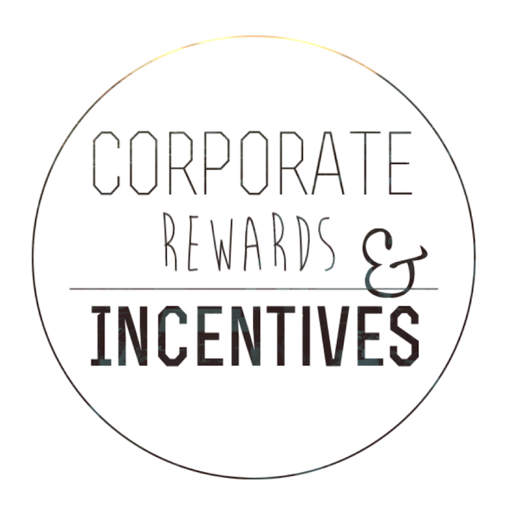 Corporate rewards and Incentives - Elliss Company.png
