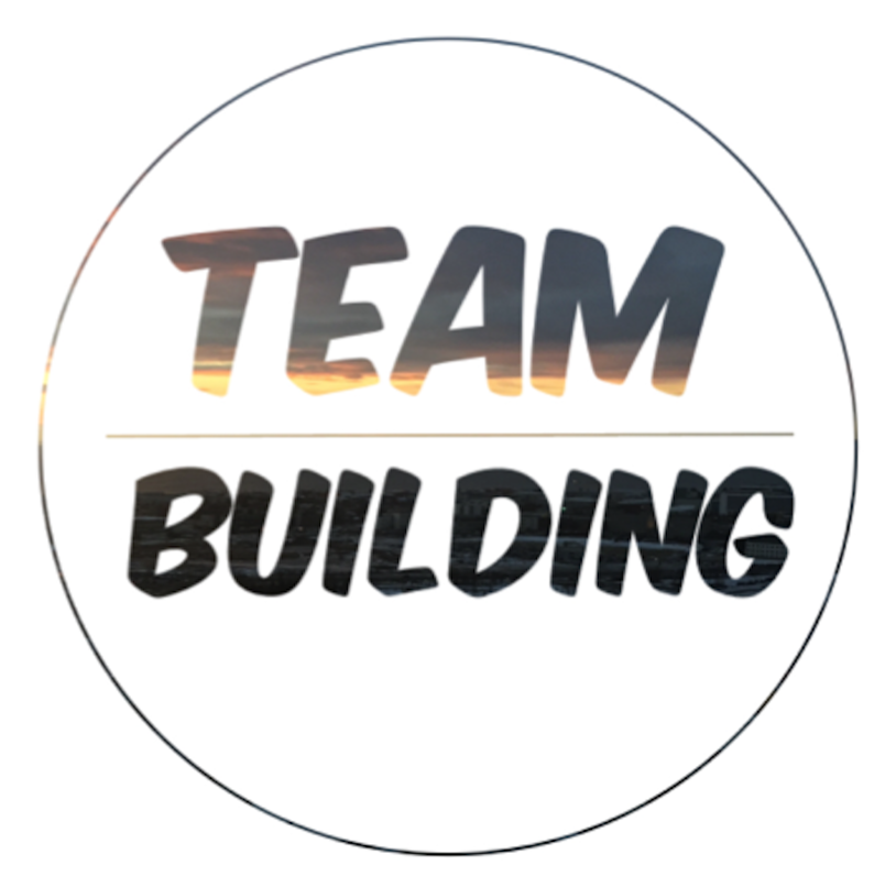 Looking to bring your team closer together? Develop relationships within various departments? We have the largest portfolio of team building coaches and programmes in the industry. We work with you to understand your company objectives and analyse how each and every member of your team will be engaged. We create bespoke proposals crafting activities that engage individuals of all different positions, preferences and age groups alike. Our programmes are developed and proven to improve team efficiency and heighten team morale. Not only working to ensure our team building programmes are successful just once, we encourage an ongoing team motivation and create post event appraisals evaluating ROI, highlighting positive outcomes and reviewing areas of development. We're here to bring out the best in everybody, and we work hard to make that happen. Get in touch with our friendly team for more information.