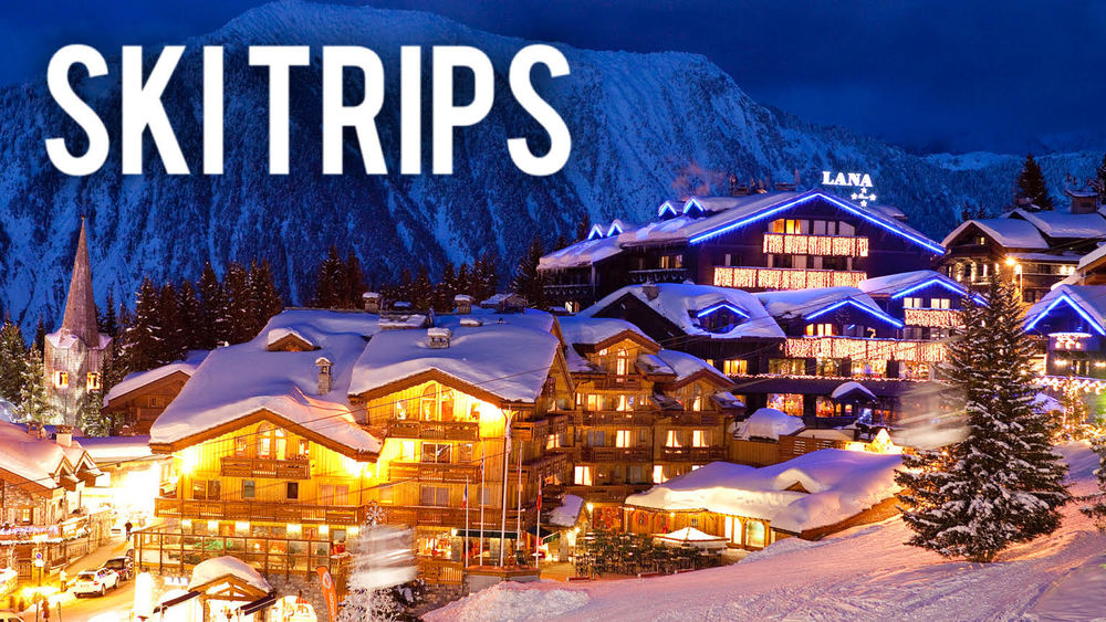 ski-trips-business-skiing-weekend-break-incentive-travel-elliss-company-ellis-company-incentives-corporate-retreats-executive-travel